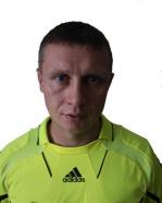 Сельдяков Владимир