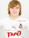 Lapin Nikita