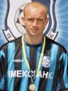 Danylovsky Sergiy