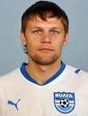 Kabanov Alexander