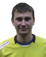 Филимонов Александр
