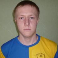 Зябиров Рамиль