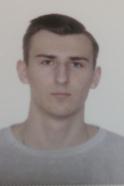 Гуров Павел