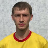 Зоткин Николай