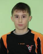 Рябинкин Александр