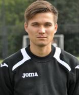Губин Алексей
