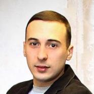 Москвитин Андрей