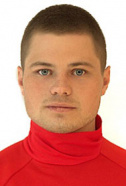 Шеманов Андрей