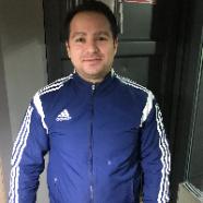 Адамян Владимир