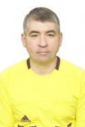 Крупенников Алексей