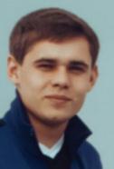 Диденко Владимир