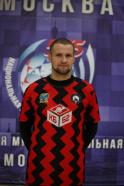 Варов Сергей