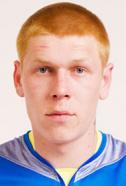 Желудков Владимир