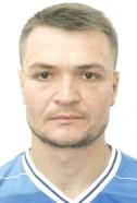 Beslaneev Ruslan