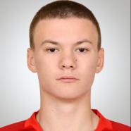 Шайхтдинов Дамир