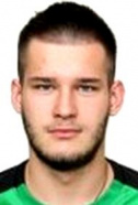 Karpov Vadim