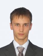 Мехедов Денис