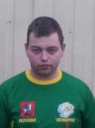 Кулин Андрей