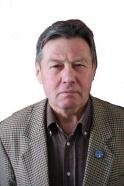 Савкин Александр