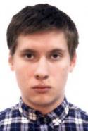 Трошенков Евгений