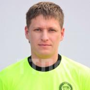 Немченко Дмитрий