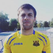Kurbanov Garun