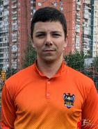 Маравин Иван