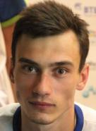 Привалов Иван