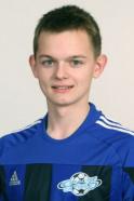 Зубков Александр
