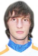 Сухоруков Вячеслав