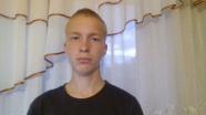 Синицын Андрей