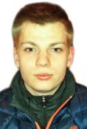 Сундуков Александр