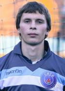 Бразгун Сергей