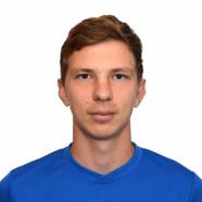 Войченко Алексей