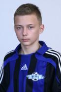 Saygushev Egor