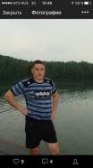 Чумаков Андрей