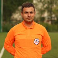 Силованов Вадим