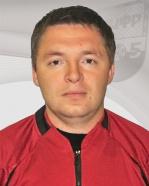 Чернов Дмитрий
