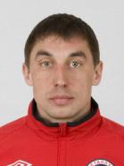 Dolmatov Sergey