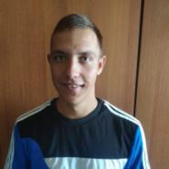 Збродов Дмитрий