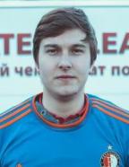 Беглов Алексей