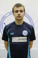 Контридзе Георгий