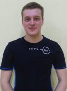 Федоров Никита