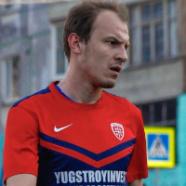Кирдеев Владимир