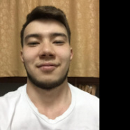 Озганбаев Назим