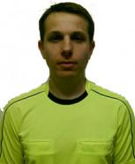 Белоусов Евгений