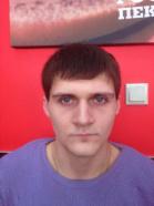 Суровцев Михаил