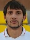 Kovalevsky Anton
