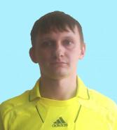 Суриков Андрей