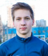 Простяков Юрий